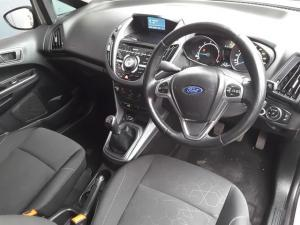 Ford B-Max 1.0T Trend - Image 10