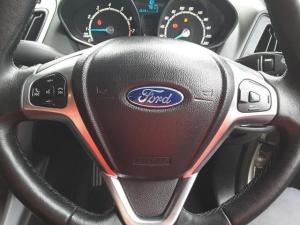 Ford B-Max 1.0T Trend - Image 13