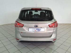 Ford B-Max 1.0T Trend - Image 4