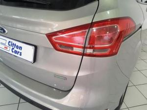 Ford B-Max 1.0T Trend - Image 5