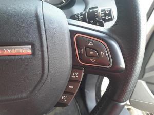 Land Rover Range Rover Evoque SD4 Dynamic - Image 15