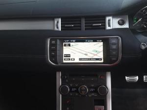 Land Rover Range Rover Evoque SD4 Dynamic - Image 17