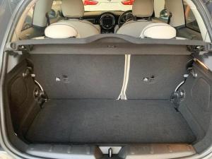 MINI Hatch Cooper S Hatch 3-door - Image 2