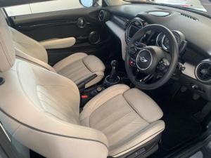 MINI Hatch Cooper S Hatch 3-door - Image 3