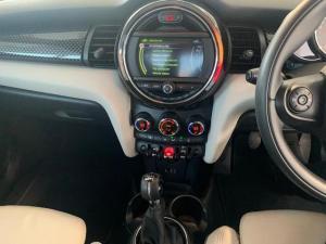 MINI Hatch Cooper S Hatch 3-door - Image 5