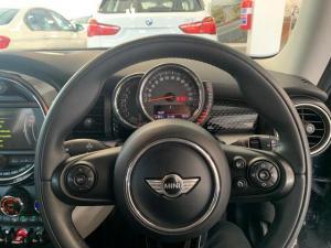 MINI Hatch Cooper S Hatch 3-door - Image 6