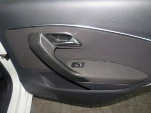 Volkswagen Polo GP 1.2 TSI Highline DSG - Image 17