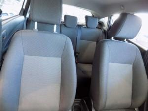 Ford Fiesta 1.4 Ambiente 5 Dr - Image 19