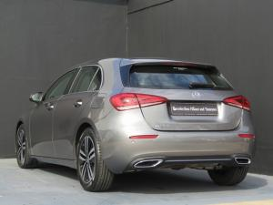 Mercedes-Benz A 200 automatic - Image 6