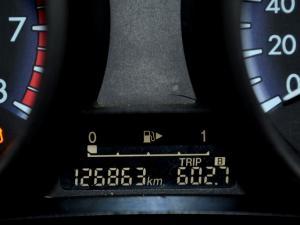 Mazda MAZDA3 2.0 Individual - Image 14