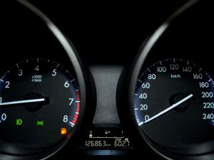 Mazda MAZDA3 2.0 Individual - Image 15