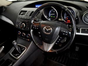 Mazda MAZDA3 2.0 Individual - Image 18