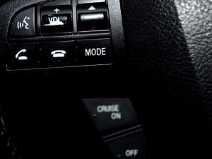 Mazda MAZDA3 2.0 Individual - Image 19