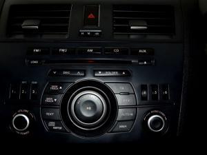 Mazda MAZDA3 2.0 Individual - Image 21