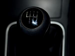 Mazda MAZDA3 2.0 Individual - Image 23