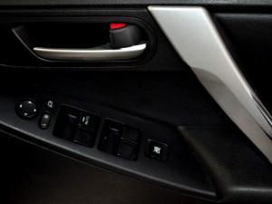 Mazda MAZDA3 2.0 Individual - Image 24