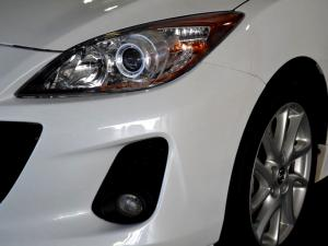 Mazda MAZDA3 2.0 Individual - Image 28