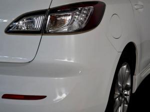 Mazda MAZDA3 2.0 Individual - Image 29