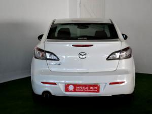 Mazda MAZDA3 2.0 Individual - Image 31