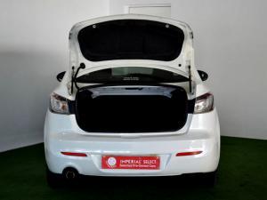 Mazda MAZDA3 2.0 Individual - Image 32