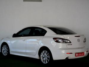 Mazda MAZDA3 2.0 Individual - Image 3