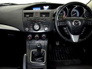 Mazda MAZDA3 2.0 Individual - Image 5