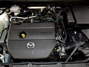 Mazda MAZDA3 2.0 Individual - Image 9