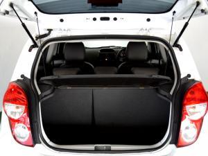 Chevrolet Spark 1.2 LT 5-Door - Image 10