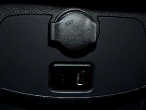 Chevrolet Spark 1.2 LT 5-Door - Image 22