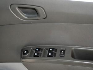 Chevrolet Spark 1.2 LT 5-Door - Image 24