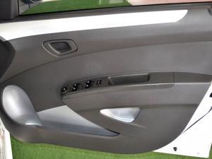 Chevrolet Spark 1.2 LT 5-Door - Image 25