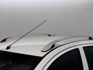 Chevrolet Spark 1.2 LT 5-Door - Image 26
