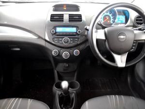 Chevrolet Spark 1.2 LT 5-Door - Image 5