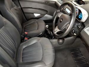 Chevrolet Spark 1.2 LT 5-Door - Image 6