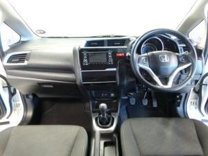 Honda Jazz 1.5 Elegance - Image 11