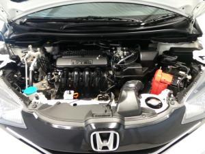 Honda Jazz 1.5 Elegance - Image 13