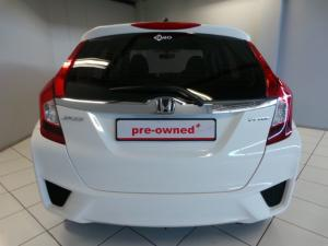 Honda Jazz 1.5 Elegance - Image 5