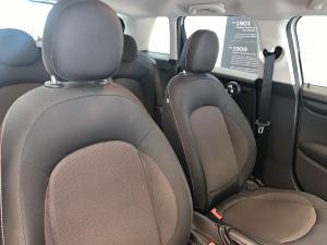 MINI Cooper 5-Door automatic - Image 6