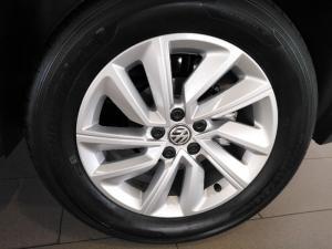Volkswagen T-CROSS 1.0 Comfortline DSG - Image 10