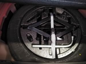 Volkswagen T-CROSS 1.0 Comfortline DSG - Image 4