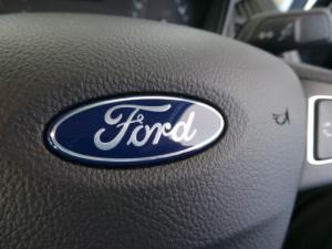 Ford EcoSport 1.5TDCi Ambiente - Image 12