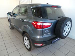 Ford EcoSport 1.5TDCi Ambiente - Image 3
