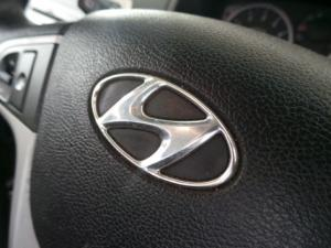 Hyundai i20 1.4 GL - Image 10