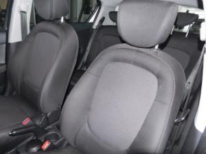Hyundai i20 1.4 GL - Image 12