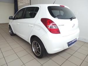 Hyundai i20 1.4 GL - Image 3