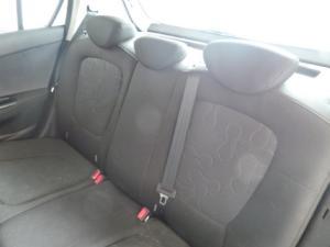 Hyundai i20 1.4 GL - Image 7