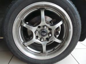 Hyundai i20 1.4 GL - Image 8