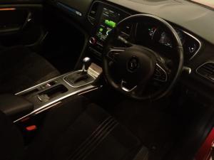 Renault Megane 97kW turbo GT Line auto - Image 6