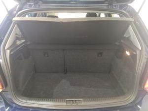 Volkswagen Polo 1.4 Comfortline - Image 5