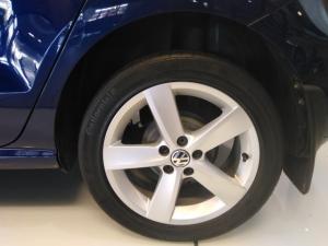 Volkswagen Polo 1.4 Comfortline - Image 9